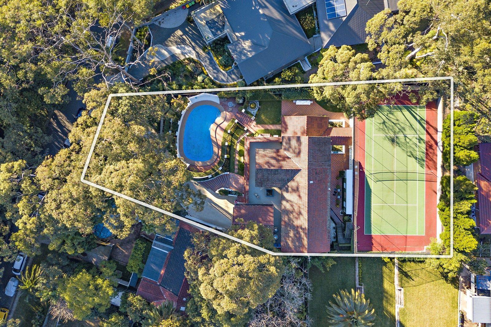 17 Dulwich Road, Chatswood NSW 2067, Image 1