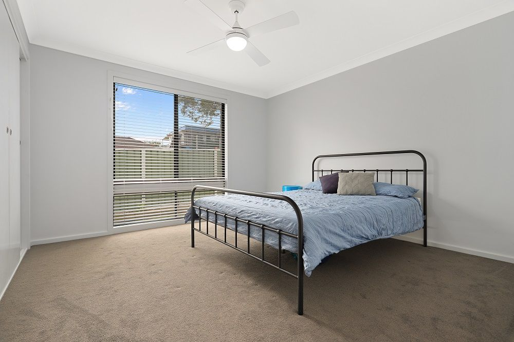 30 Lachlan Crescent, St Georges Basin NSW 2540, Image 1