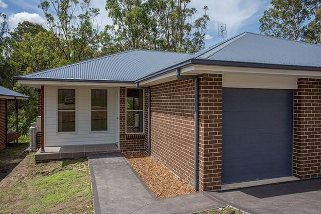 Picture of 23B Brushbox Road, COORANBONG NSW 2265