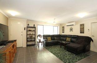 Picture of 37 Parkroyal Crescent, Regents Park QLD 4118