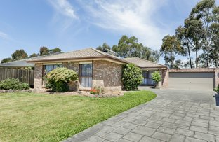 Picture of 21 Florence Avenue, Berwick VIC 3806