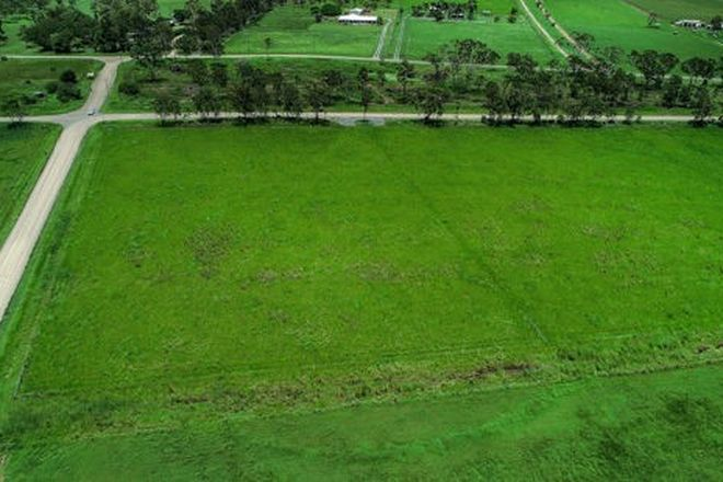 Picture of 260 Powells Road, MARIAN QLD 4753