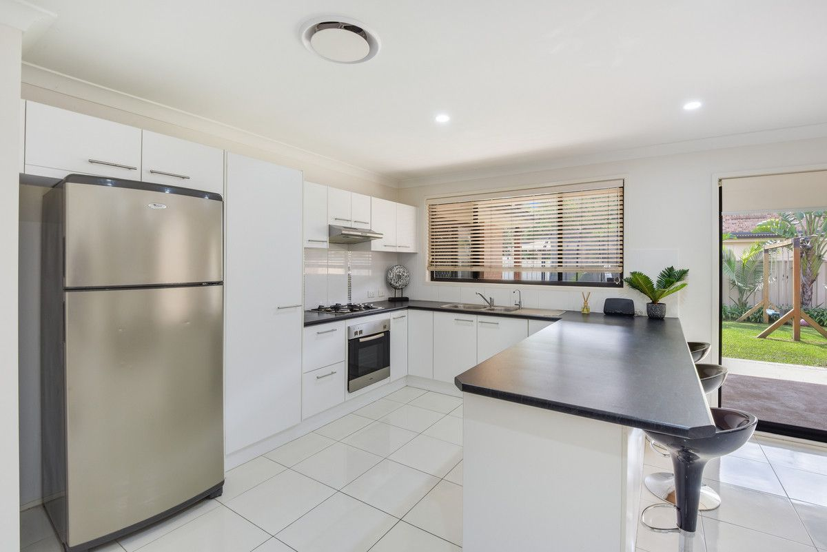 25 Burns Road, Ourimbah NSW 2258, Image 1