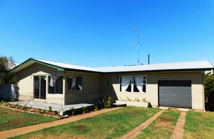 Picture of Yarraman QLD 4614