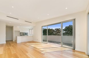 2402/177 Mona Vale Road, St Ives NSW 2075