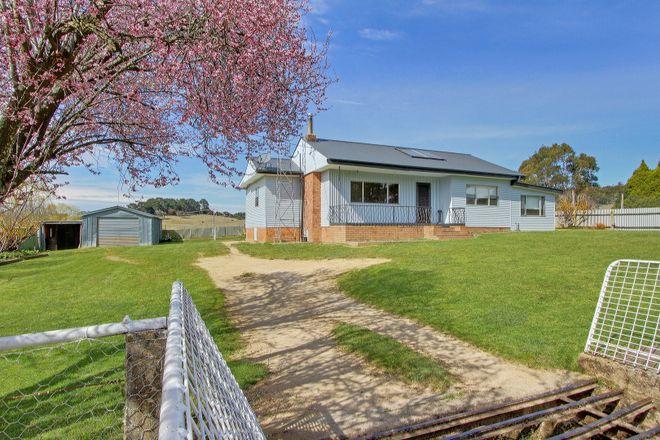 Lot 1/1182 Yalbraith Road, TARALGA NSW 2580