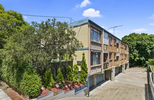 Picture of 5/361 Cornwall Street, Greenslopes QLD 4120