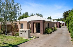 Picture of 1/743 Ryan Road, Glenroy NSW 2640