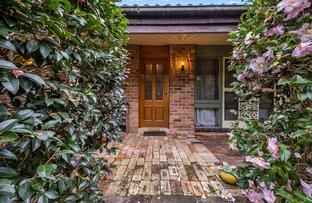 Picture of 108 Boomerang Drive, Glossodia NSW 2756