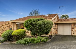 Picture of 3/37 Torbay Street, Macleod VIC 3085