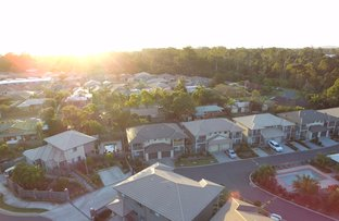 Picture of 32/26 Petersen Road, Morayfield QLD 4506