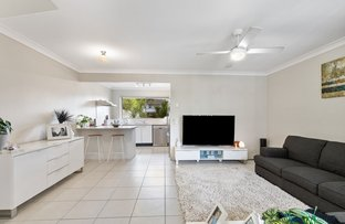 Picture of 76/175-205 Thorneside Road, Thorneside QLD 4158