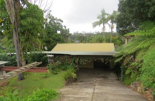 Picture of 27 Taloumbi Rd, Coffs Harbour NSW 2450