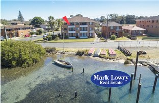 Picture of 10/33 Point Road, Tuncurry NSW 2428