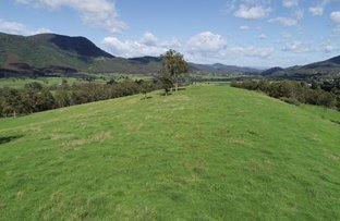 Picture of Mount George NSW 2424