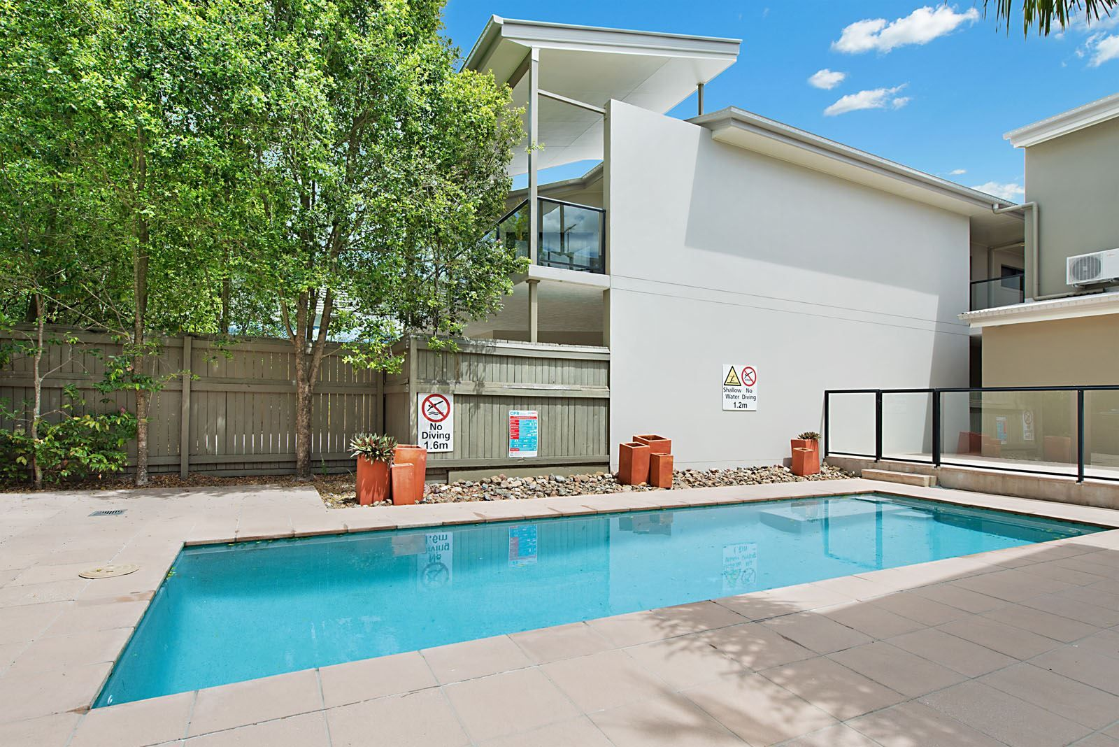 1/25 Richmond Rd, Morningside QLD 4170, Image 0