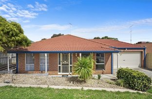 Picture of 29 Vicarage Road, Leopold VIC 3224