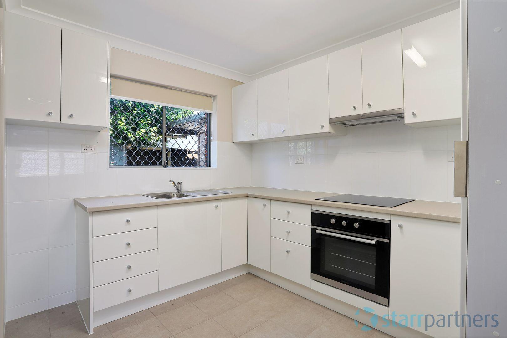 4/18 Catherine St, Windsor NSW 2756, Image 2