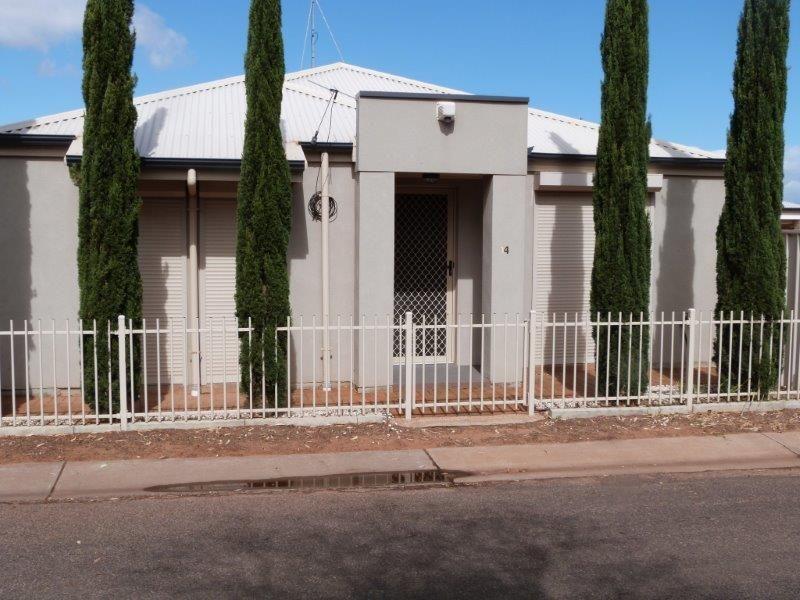 Unit 14/12 Mathews Street, Port Augusta West SA 5700, Image 0