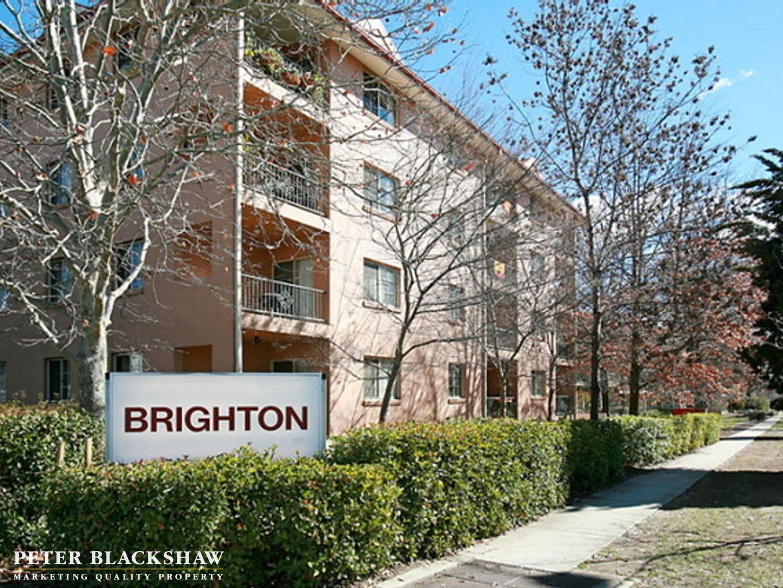 132/72 Wentworth Avenue, Kingston ACT 2604, Image 0
