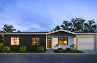 Picture of 124/905 Manly Road, Tingalpa QLD 4173