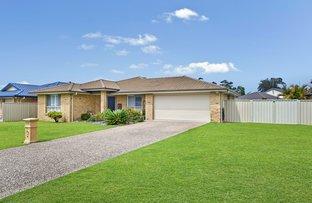 4 Kyla Crescent, Port Macquarie NSW 2444