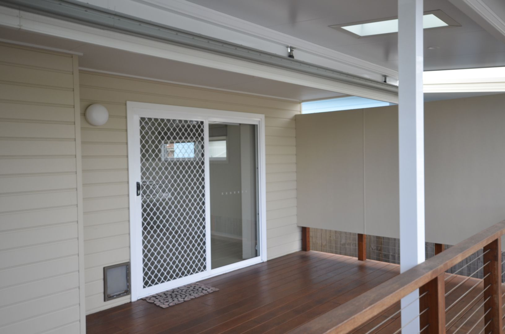 101A Brickwharf Road, Woy Woy NSW 2256, Image 1