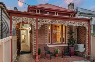 Picture of 38 Donald Street, Brunswick VIC 3056