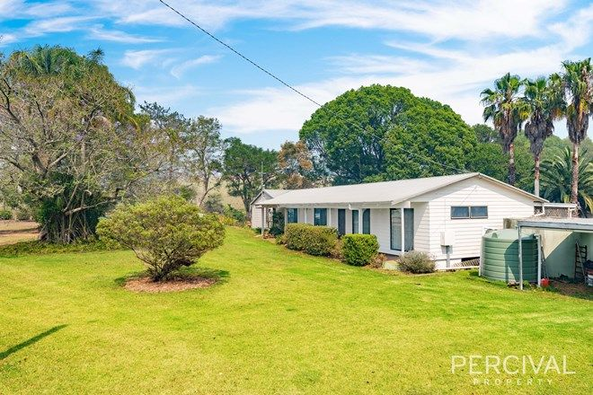 Picture of 128 Deep Creek Road, HANNAM VALE NSW 2443
