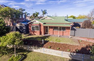 Picture of 10 Avery Court, Narre Warren VIC 3805