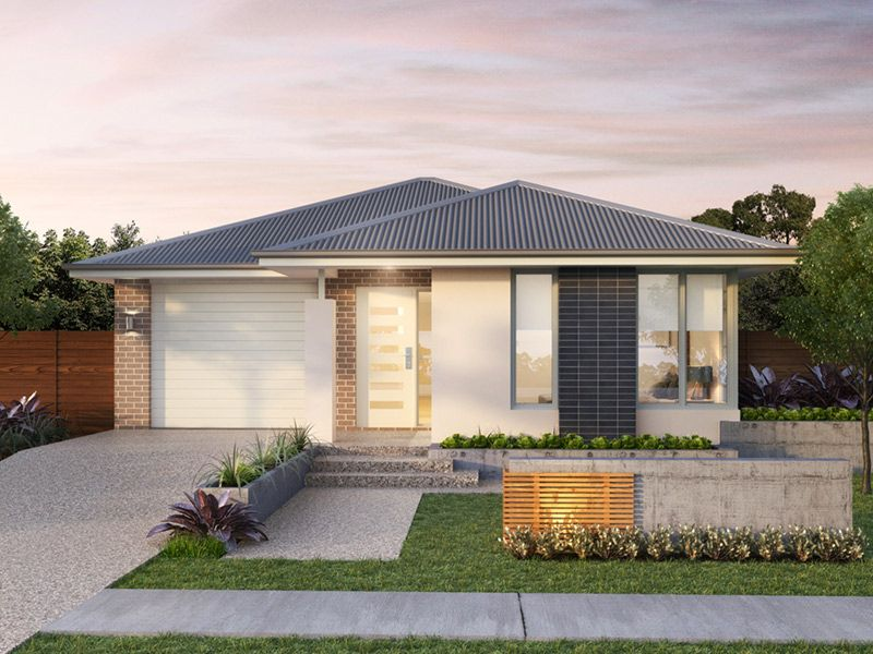 Lot 23 Regal Close, Heathwood QLD 4110, Image 0