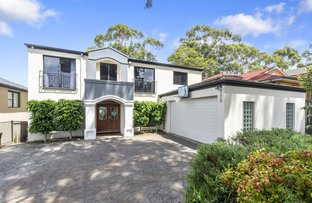 Picture of 25 Gahans Lane, Woonona NSW 2517