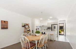 Picture of 15/6 Devereaux Road, Boronia Heights QLD 4124