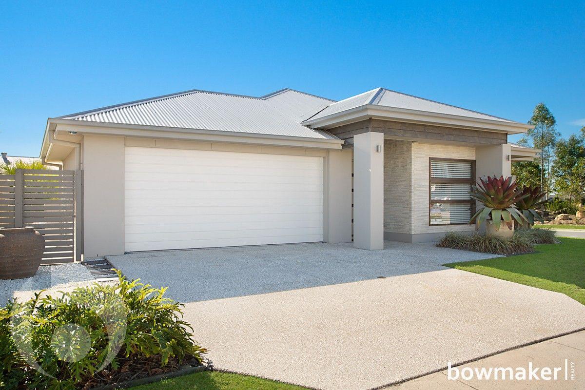 12 Sarabah Street, North Lakes QLD 4509, Image 1