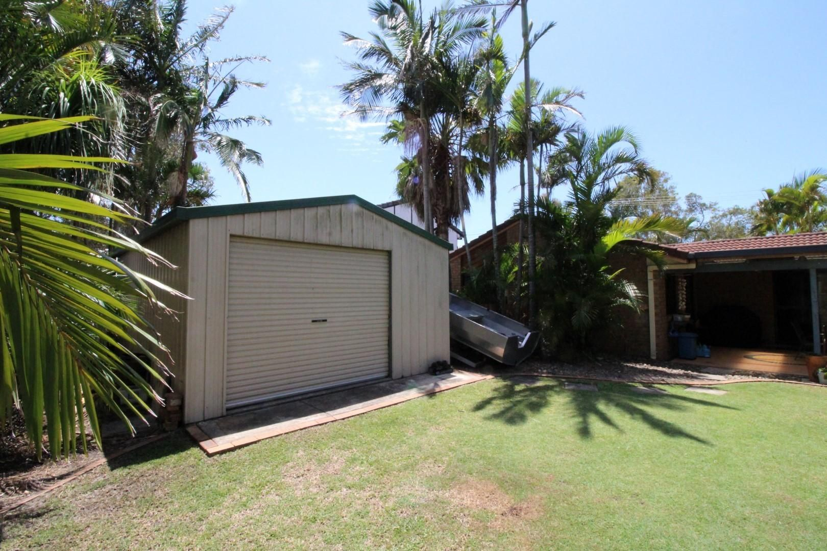 12 Wandarri Street, Wurtulla QLD 4575, Image 0