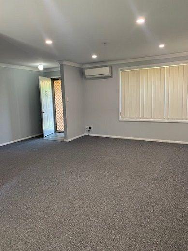 3/5 STREETON PLACE, Lambton NSW 2299, Image 2