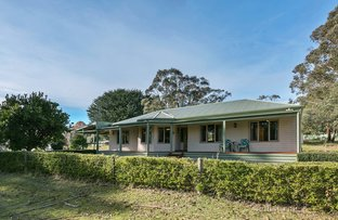 Picture of 2 Bridge Street, Trentham VIC 3458