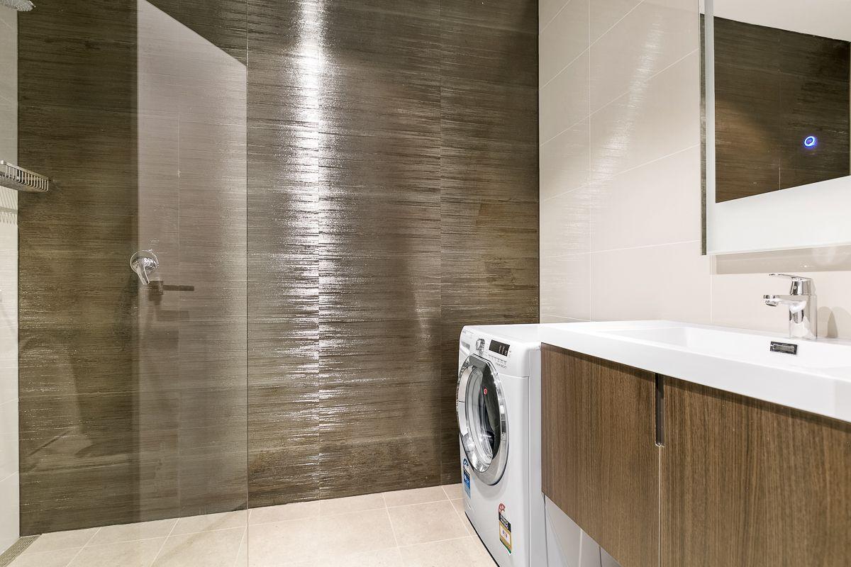 2506 Bundaleer Street, Belrose NSW 2085, Image 1