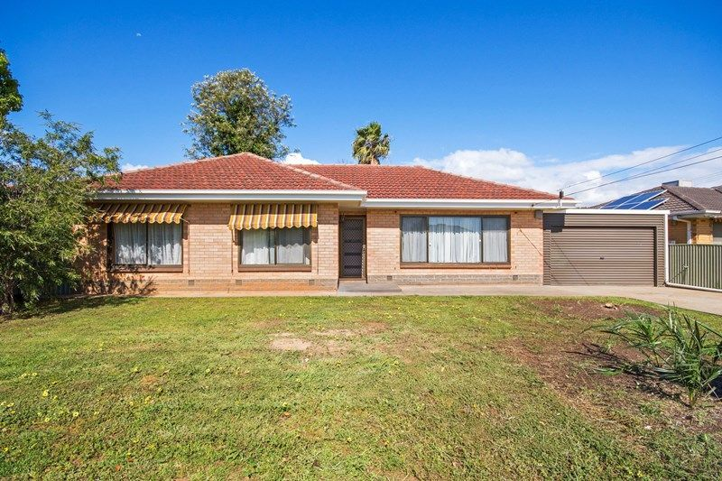 37 Mantissa Road, Salisbury North SA 5108, Image 0