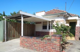 Picture of 11 East Street, Ascot Vale VIC 3032