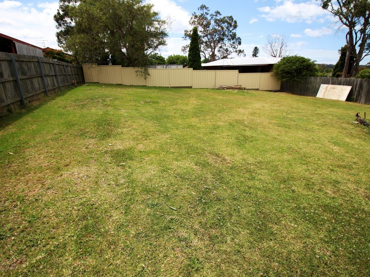 12 Neikah Place, Windale NSW 2306, Image 1