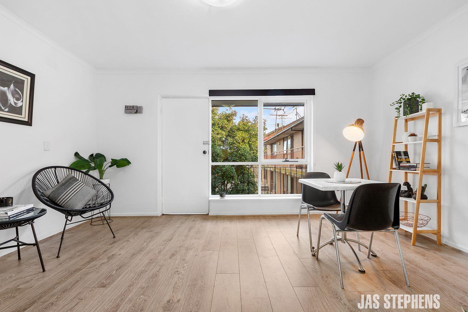 18/436 Geelong Road, West Footscray VIC 3012, Image 1