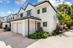 Picture of 20/28 Dalton Drive, Maroochydore QLD 4558