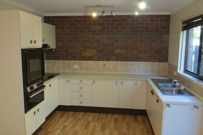 Picture of 29/5 Quinnia Court, FERNY HILLS QLD 4055