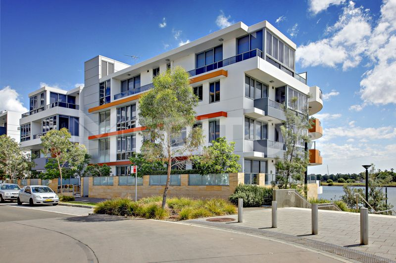 48 Shoreline Drive, Rhodes NSW 2138, Image 1