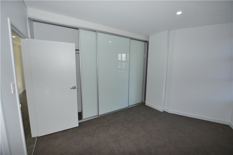 24a-26 Gordon St, Burwood NSW 2134, Image 2