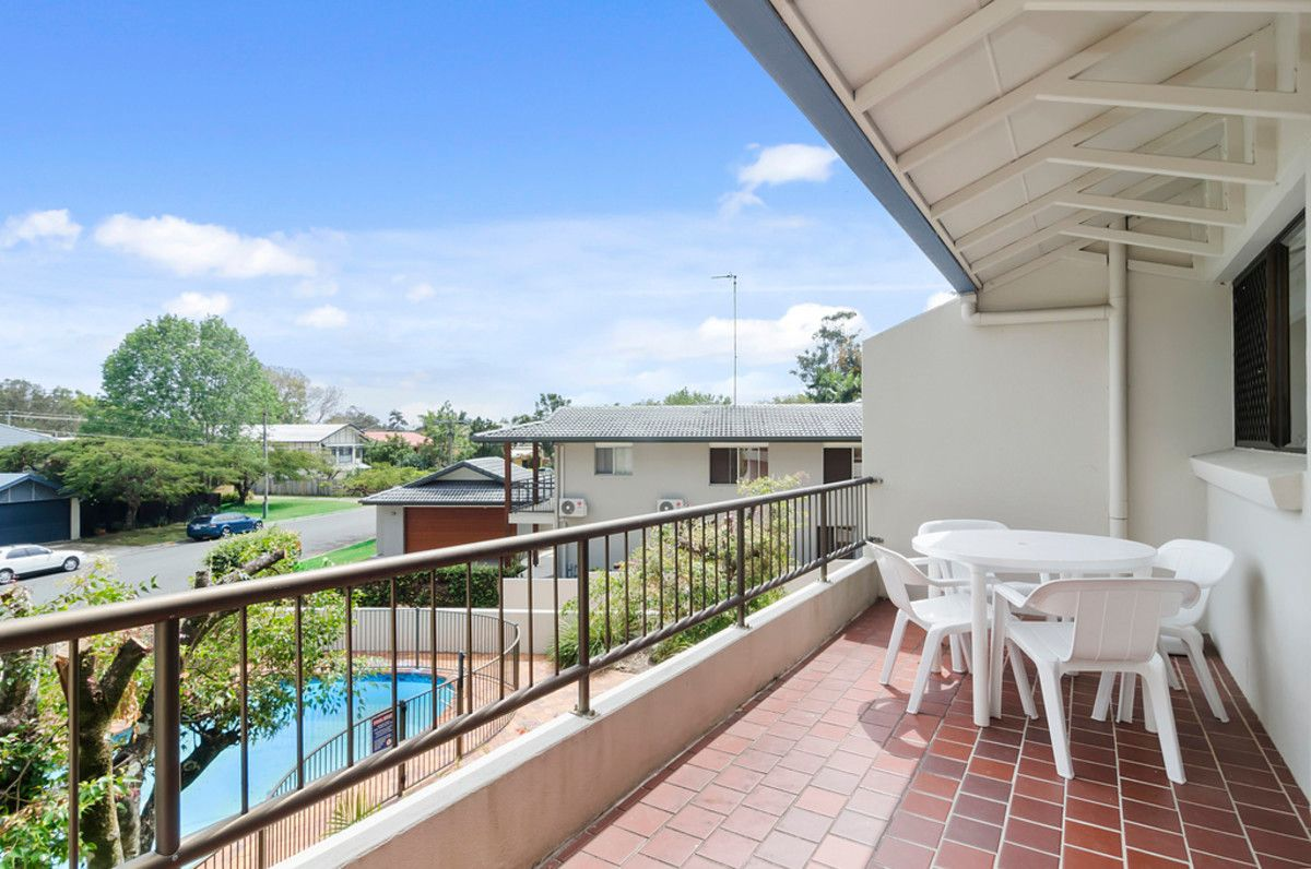 7/4 Hooper Drive, Currumbin QLD 4223, Image 1