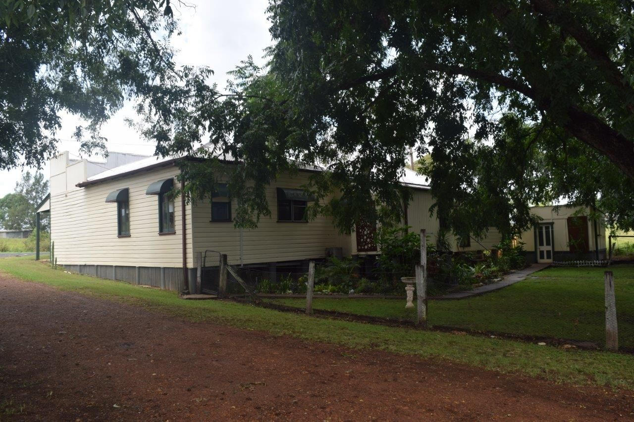 2363 Clarence Way, Copmanhurst NSW 2460, Image 0