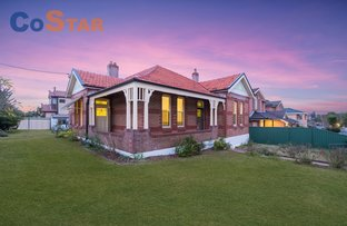 Picture of 10 Percival St, Penshurst NSW 2222