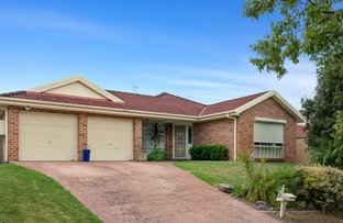 Picture of 30 Heritage Drive, Kanwal NSW 2259
